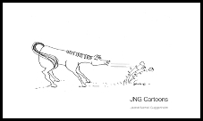 JNG Cartoons